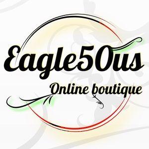 1a4aa342ecb0 Eagle50us . s Closet ( arman13)